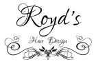 Royd's