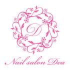 Nail salon Dea