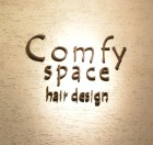 Comfy space