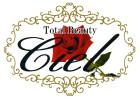 Total Beauty Ciel