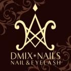 DMIX*NAILS
