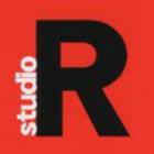 studioR