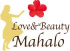 Love&Beauty Mahalo