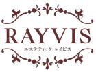 エステティック RAYVIS 札幌店