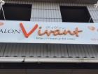 ネイルサロン Vivant