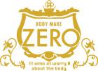 BODY MAKE ZERO