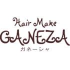 Hair Make GANEZA