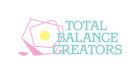 TOTAL BARANCE CREATORS