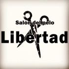 Salon del pelo Libertad