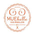 MUEbelle