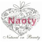 Naoty