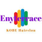 Eny Terrace