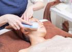 private salon Laule'a
