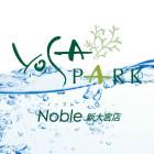 YOSA PARK Noble 新大宮店