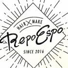 RepoEspo