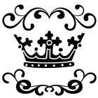 La tiara