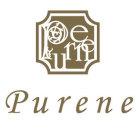 Purene
