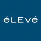 eLEve Nail