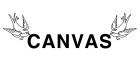 CANVAS 成増/下赤塚【キャンバス】