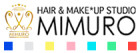 HAIR & MAKE-UP STUDIO MIMURO