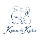 トータルビューティサロン Kenu&Keru 伊丹店