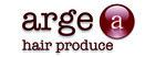 arge hair produce