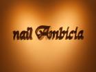 nail Ambicia 銀座店