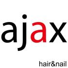 hair&make ajax