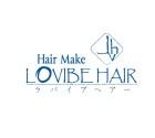 LOVIBE HAIR