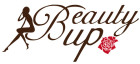 Beauty Up 心斎橋店
