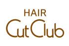 Cut Club