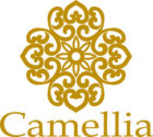 Camellia リラクゼーション&エステ