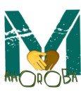 MAHOROBA
