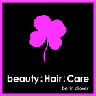 beauty:Hair:Care 東尾道店