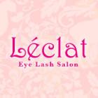 Leclat Eyelash Salon
