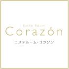 Corazón コラソン -エイジングケア‐