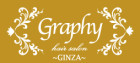 graphy GINZA