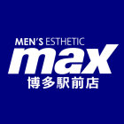 メンズ脱毛マックス博多駅前店