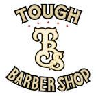 TOUGH BARBER SHOP