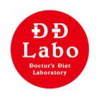 D.D.Labo 新宿店