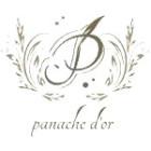 panache d'or
