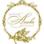 鎌倉salon Anela