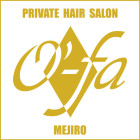 Private Hair Salon O'-fa