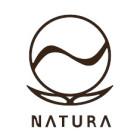 NATURA 代官山店