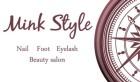 Mink style 赤坂店