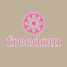 freedom fores 岡山ドーム前