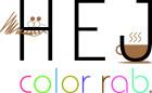 HEJ Haircolor + Treatment rab