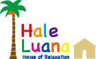 Hale Luana