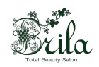 Total Beauty Salon Brila 本店