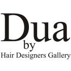 Dua by Hair Designers Gallery